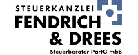 Fendrich & Drees